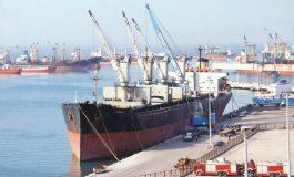 زيادة دفاتر وشهادات العمل البحري والملاحي