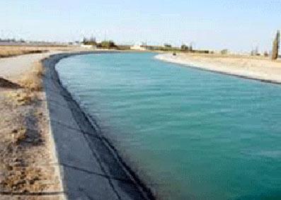 مشاريع مائية رائدة بكلفة قاربت 8 مليار ليرة