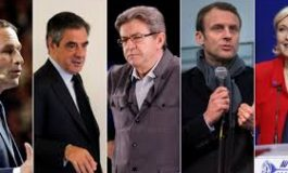 سباق الإليزيه يفقد جاذبيته في عيون الفرنسيين