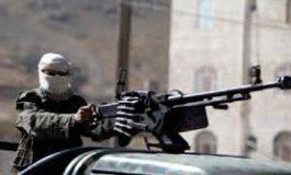 مصرع عشرات الجنود السعوديين في هجوم فاشل على منفذ علب