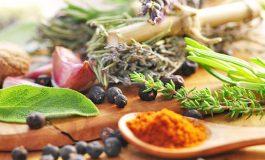 يكثر استخدامها  الأعشاب العلاجية.. بديل اقتصادي للتداوي.. والمواقع الطبية تستثمر فوائدها