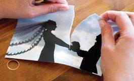 يبدد الاستقرار ويشتت الأسرة  الطلاق في درعا.. نتيجة خاسرة للهاربات من العنوسة..  ووسائل التواصل الاجتماعي تدعم أسبابه