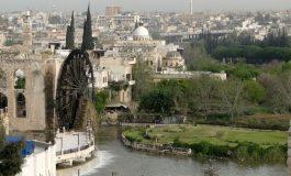 تناقض واضح  الاستثمار في محافظة حماة.. إجراءات معطلة للمشاريع.. وحلول متواضعة خارج دائرة التنفيذ