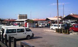 حاضرة دائماً  أزمة النقل في ريف اللاذقية..  أعباء جديدة في حياة الناس وحلول غائبة