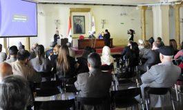 الإبادة الأرمنية طالت الثقافة والتراث والأوابد