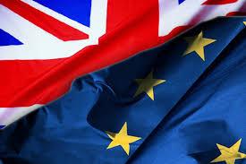 بريطانيا لن تتراجع عن الخروج من الاتحاد الأوروبي