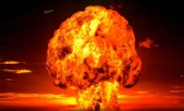 المعهد الدولي لأبحاث السلام: إسرائيل تمتلك 80 قنبلة نووية