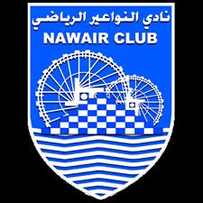 كرة حماة ترفع توصياتها للمؤتمر العام للجمعية العمومية