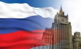 """موسكو ستنتقم إذا انسحبت واشنطن من """"الاتفاق النووي"""": ماكفول يعاني أمراضاً وهمية نتيجة فشله المهني"""