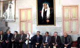 في مهرجان سلطان الأطرش.. وثائق تعرض لأول مرة وقصائد تجسد الوحدة الوطنية