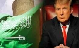 لماذا تفضل السعودية دفع فدية لترامب على دعم شعبها؟!