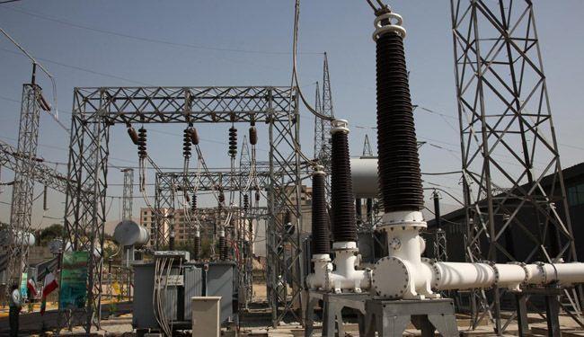 """مؤسسة """"توليد الكهرباء"""" بصدد العمل لرفد الشبكة بـ750 ميغا واط إضافية  وصيانــة المجموعــة الخامســة بمحطة حلب الحرارية بتكلفة 7.5 مليـــارات"""