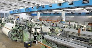 ضوابط لتحديد وتوزيع المحروقات  حسب الاحتياجات التشغيلية الحقيقية للمنشآت الصناعية والتجارية