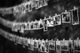 عطر الذكريات