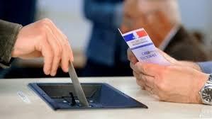 قبيل الانتخابات التشريعية.. ماكرون يجمع تيارات سياسية متصارعة في الحكومة الفرنسية الجديدة