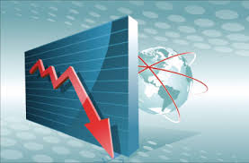 هل بدأت الدول تفقد السيطرة على أوضاعها المالية؟