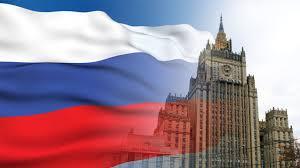 موسكو: إدارة ترامب رهينة الهستيريا الإعلامية.. ومزاعمها الجديدة ضد سورية لا أساس لها