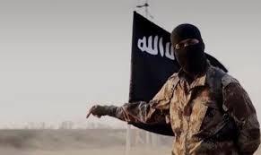 """مسؤول أمريكي: """"داعش"""" يؤسّس خلية كيميائية في سورية والعراق"""