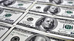 المصارف الروسية تتخلّص من الدولار