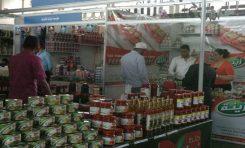 مهرجانات التسوق.. مبادرات رمضانية لتنشيط الحالة الاقتصادية ومساعدة الناس