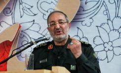 هيئة الأركان الإيرانية: المقاومة في المنطقة بأفضل أوضاعها