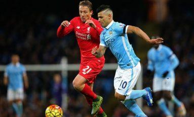 ليفربول ومانشستر سيتي وأرسنال  يتنافسون على المراكز المؤهلة لدوري الأبطال
