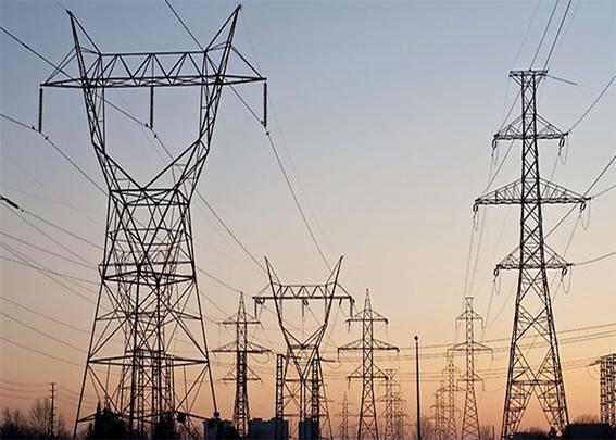 لسد الفجوة الطاقية الترشيد والبحث عن بدائل لتوليد الطاقة الكهربائية.. مخارج آمنة نحو رفع الكفاءة وتحقيق الوفر