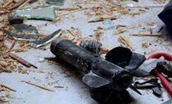 """15 شهيداً و 52 جريحاً جراء اعتداء إرهابيي """"داعش"""" بالقذائف في دير الزور"""