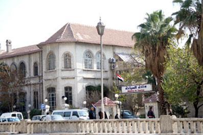 """يوم سياحي سوري في وارسو..  و""""السياحة"""" تؤهّل منشأة بكلفة 233 مليون ليرة سورية في حمص"""