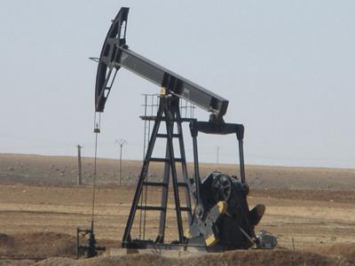 """بانتظار إقرار تشريع لحسم الخلاف  الجدل يكتنف تصديق ملحق عقد التنقيب عن البترول مع شركة """"إيست ميد"""" الروسية"""