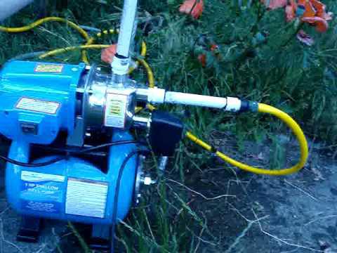 تنسيق عالي المستوى لتأمين مياه الصيف ومليار ليرة لتقليص قطع الكهرباء