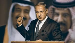 """مفاوضات وعلاقات سرية مع العديد من """"الدول العربية""""  وزير إسرائيلي: تربطنا  مع السعودية مصالح كثيرة!"""