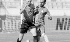كأس الاتحاد الآسيوي  الوحدة يبحث عن التأهل من أرض الوحدات الأردني