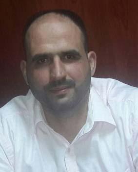 مراكز ريف دمشق تخرّج الأبطال وتدعم رياضة الوطن