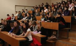 الجامعات الخاصة.. قواسم ربح مشتركة وواقع تعليمي مثير للجدل