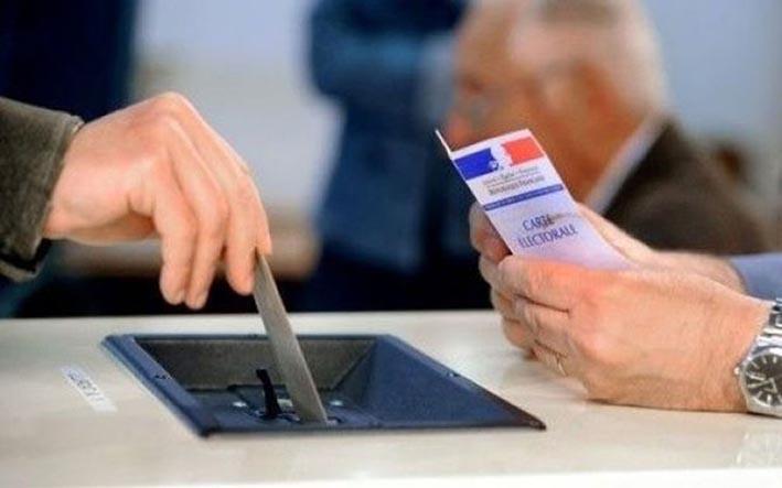 حدود الديمقراطية التمثيلية.. الانتخابات الفرنسية أنموذجاً!