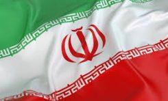 طهران تدعو واشنطن للكف عن بيع الأسلحة الفتاكة للإرهاب وداعميه: الشعب الإيراني لا يحتاج إذناً من أحد للدفاع عن نفسه