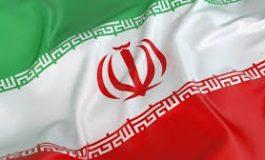 واشنطن تفرض عقوبات على 16 شخصية وكياناً إيرانياً ظريف: صواريخنا دفاعية.. وأمريكا تنتهك الاتفاق النووي