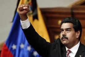 مادورو يطالب ترامب برفع يديه  عن فنزويلا كوبا: تصريحات الملياردير خرقاء