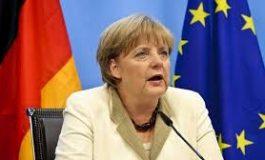 التوتر بين برلين وأنقرة يحتدم جراء تدخل نظام أردوغان في الانتخابات الألمانية