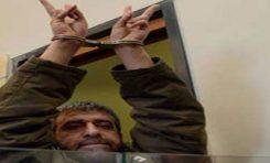 الأسير المقت: مواصلة النضال ضد الاحتلال الإسرائيلي ومرتزقته