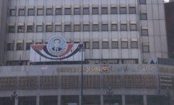 """المصرف التجاري السوري يعالج 25% من كتلة ديونه ويحصِّل 10 مليارات ليرة ســــلمان لـ""""البعــث"""": معالجــة ما يزيــد عــن 30 مليــاراً مــن خــلال التســويات أو التســديدات"""