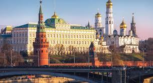 الكرملين ينفي حصول لافروف على معلومات سرّية ترامب: من حقي تزويد روسيا بمعلومات تتعلّق بمحاربة الإرهاب