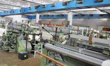 مساعٍ لتطوير القطاع الصناعي اعتماداً على خط التسهيلات الائتماني الإيراني الثاني