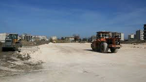 تخصيص 21 مليار ليرة للمشاريع الطرقية في حماة