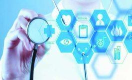 طبيب المستقبل برنامج معلوماتي