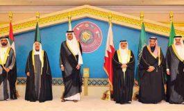 واشنطن تحث ممالك الخليج إلى الجلوس معاً لحل أزماتها