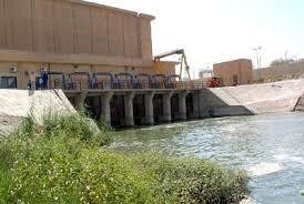 """مياه دير الزور سليمة و""""كرتو"""" يزيد نصيب الفرد"""