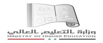 """""""التعليم العالي"""": حرص على جودة مخرجات الجامعات الخاصة وشكاوى الطلبة موضع اهتمام"""