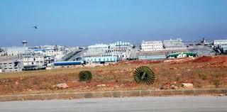 تجهيز المناطق الصناعية الحرفية يستحوذ على أعمال مجلس اتحاد حرفيي اللاذقية